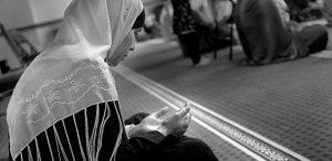 이슬람과 여성관