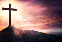 이슬람에서 이야기하는 예수님-4편
