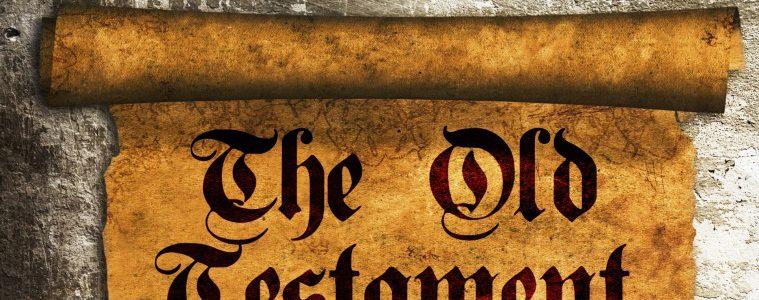 구약성서와 과학적 발견