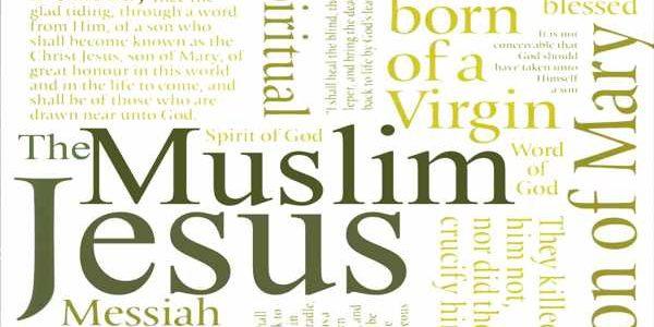 예수의 가르침과 현대 기독교