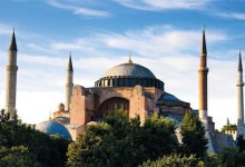 기독교와 이슬람
