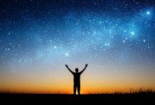 유일신교 견해와 기독교