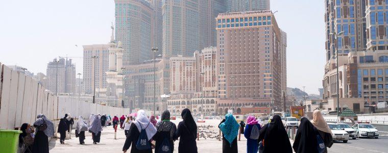이슬람과 여성관 -3