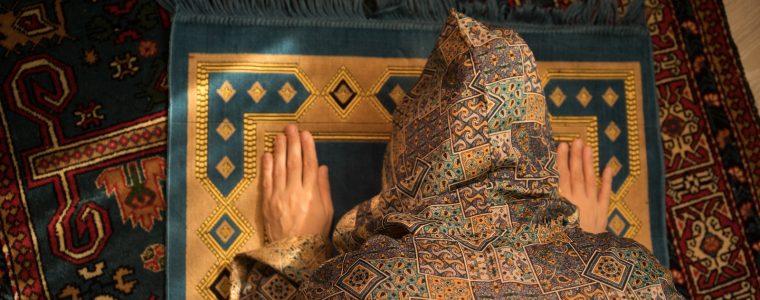 이슬람과 여성관 -2
