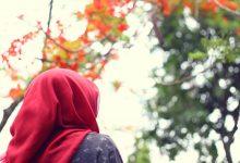 이슬람에서 여성의 지위-1편
